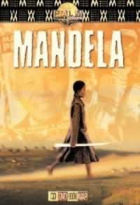 Madela_DVD_Poster