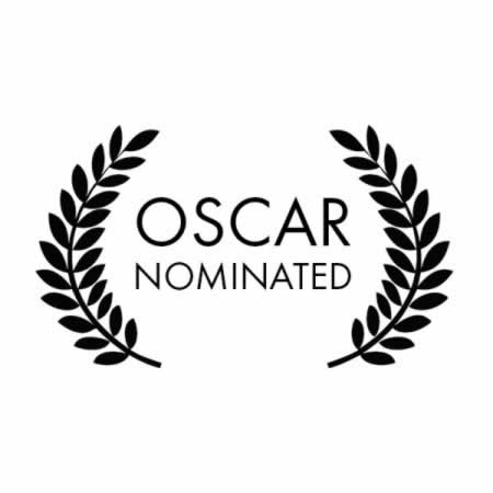 Oscar_Nominated