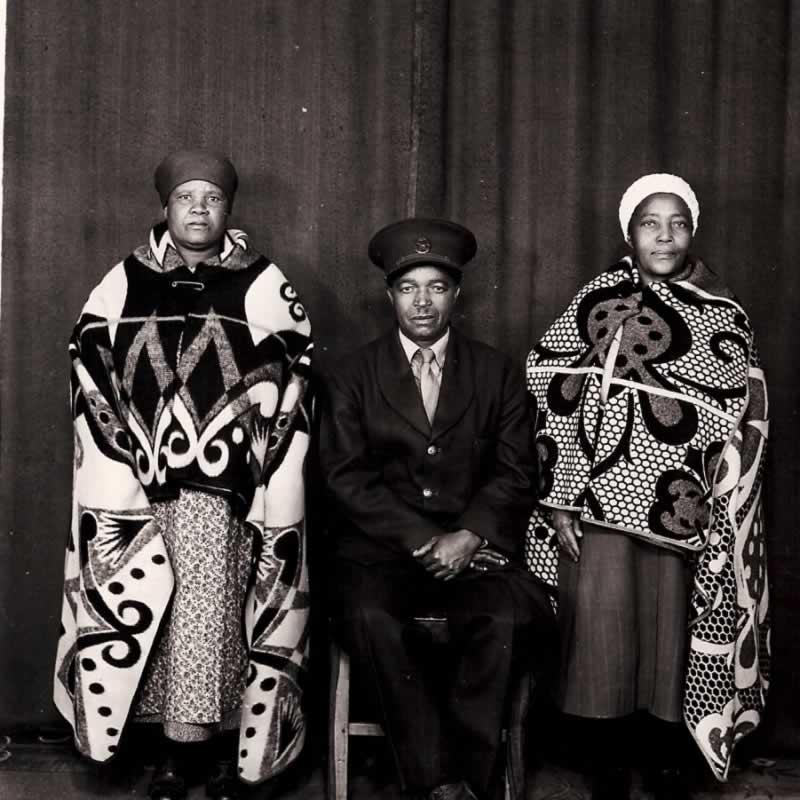 Soweto 27