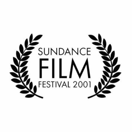 Sundance_Nominated
