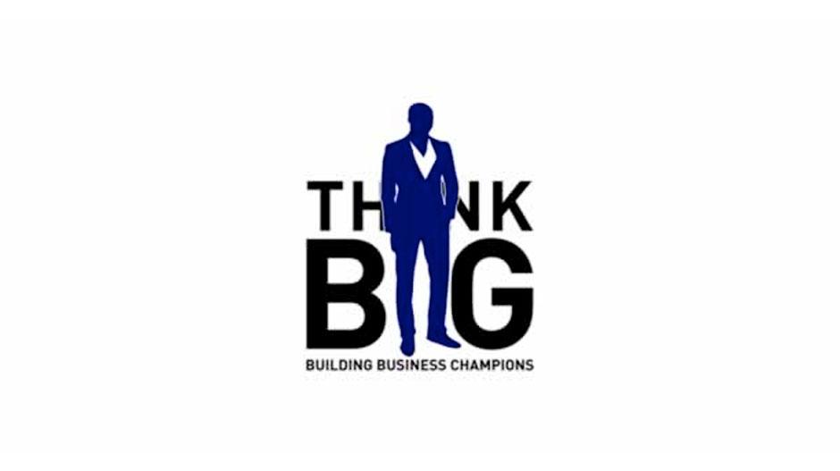 Think_Big_01