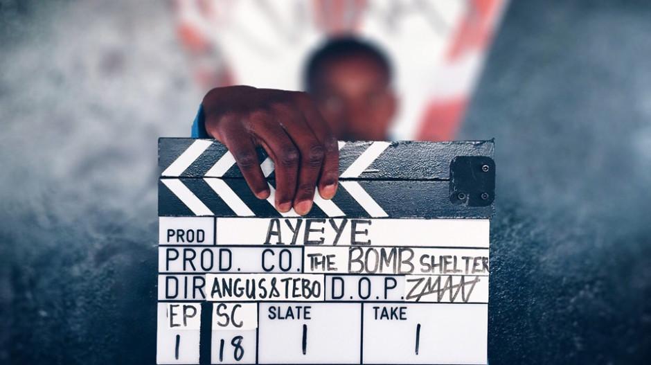 Ayeye_08